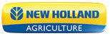 newholland_agr